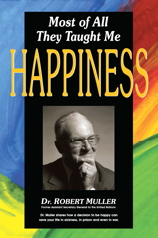 http://www.robertmuller.org/happiness/index-Pages/Image0.html